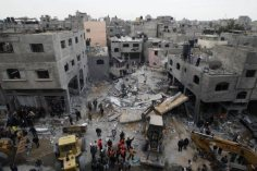 nov-18-2012-gaza-under-attack-by-israel-photo-photo_1353236903571-3-0