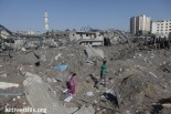 nov-18-2012-gaza-under-attack-israel-photo-by-activestills-img_8626