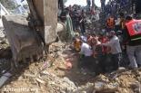 nov-18-2012-gaza-under-attack-israel-photo-by-activestills-img_8694