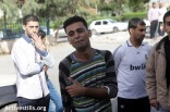 nov-18-2012-gaza-under-attack-israel-photo-by-activestills-img_8808