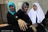 nov-18-2012-gaza-under-attack-israel-photo-by-activestills-img_8835