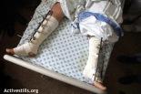 nov-18-2012-gaza-under-attack-israel-photo-by-activestills-img_8889