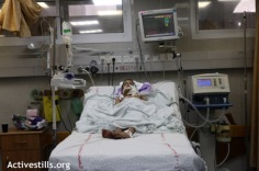 nov-18-2012-gaza-under-attack-israel-photo-by-activestills-img_8946
