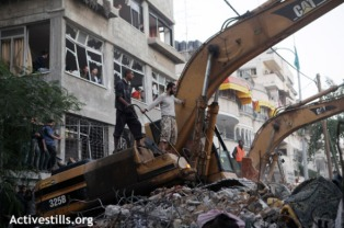nov-18-2012-gaza-under-attack-israel-photo-by-activestills-img_9012