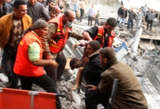 nov-18-2012-gaza-under-attack-israel-photo-wafa-41_18_17_18_11_20122