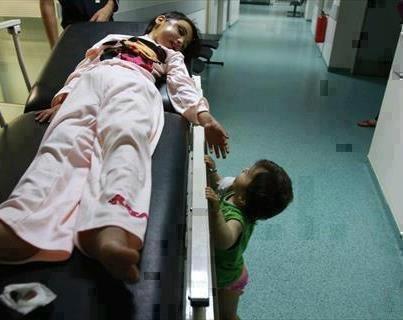 Nov 18 2012 Gaza Under Attack Photo A8AuQ0aCAAAZ_ph.jpg large