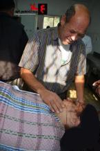nov-19-2012-attack-on-gaza-a8gr0wtcyae9raj