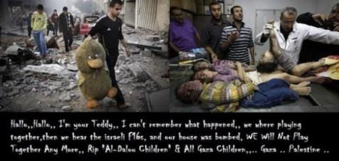 nov-19-2012-attack-on-gaza-marah-el-wadia-689675471