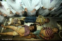 nov-19-2012-attack-on-gaza-marah-el-wadia-689729370