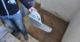 nov-19-2012-attack-on-journalists-gaza-israel-paltoday-1