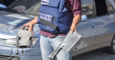 nov-19-2012-attack-on-journalists-gaza-israel-paltoday-3thumb-php