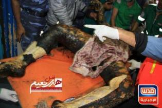 nov-19-2012-gaza-under-attack-3