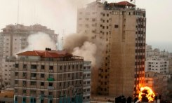 nov-19-2012-gaza-under-attack-7_53_16_19_11_20121