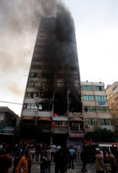 nov-19-2012-gaza-under-attack-7_53_16_19_11_20122