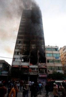 nov-19-2012-gaza-under-attack-7_53_16_19_11_20122