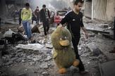 nov-19-2012-gaza-under-attack-a8e0yg1cyaejhfv-large