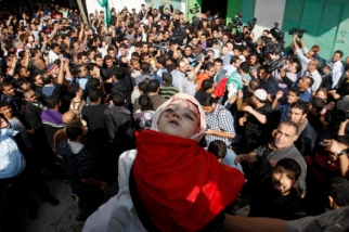 nov-19-2012-gaza-under-attack-by-israel-photo-wafa-34_22_12_19_11_20121