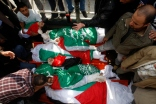 nov-19-2012-gaza-under-attack-by-israel-photo-wafa-34_22_12_19_11_20122