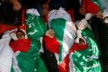 nov-19-2012-gaza-under-attack-by-israel-photo-wafa-34_22_12_19_11_20123