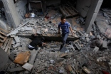 nov-19-2012-gaza-under-attack-by-israel-photo-wafa-43_52_9_19_11_20121