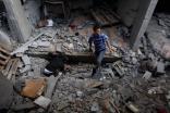 nov-19-2012-gaza-under-attack-by-israel-photo-wafa-43_52_9_19_11_20121