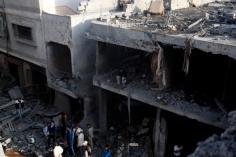 nov-19-2012-gaza-under-attack-by-israel-photo-wafa-43_52_9_19_11_20122