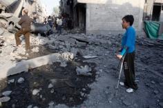 nov-19-2012-gaza-under-attack-by-israel-photo-wafa-43_52_9_19_11_20123