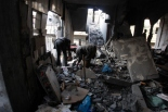 nov-19-2012-gaza-under-attack-by-israel-photo-wafa-59_53_9_19_11_20122