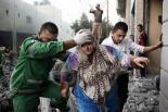 nov-19-2012-gaza-under-attack-israel-189720_427782337287200_1923261845_n