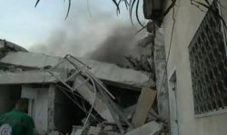nov-19-2012-gaza-under-attack-israel-photo-1