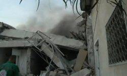 nov-19-2012-gaza-under-attack-israel-photo-1