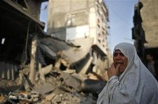 nov-19-2012-gaza-under-attack-israel-photo-2012-11-19t070333z_1_cbre8ai0jm000_rtroptp_2_palestinians-israel