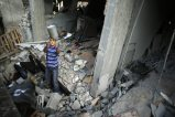 nov-19-2012-gaza-under-attack-israel-photo-2012-11-19t071629z_1065308775_gm1e8bj16cr01_rtrmadp_3_palestinians-israel