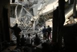 nov-19-2012-gaza-under-attack-israel-photo-2012-11-19t072022z_2076698740_gm1e8bj16jo01_rtrmadp_3_palestinians-israel-gaza-house