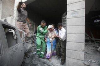 nov-19-2012-gaza-under-attack-israel-photo-2012-11-19t080945z_2_cbre8ai0h8t00_rtroptp_2_palestinians-israel-gaza-house