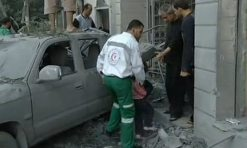 nov-19-2012-gaza-under-attack-israel-photo-2