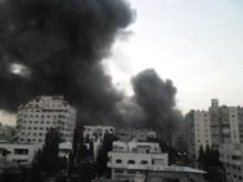 nov-19-2012-gaza-under-attack-israel-photo-6894774561
