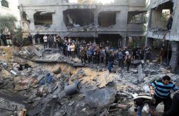nov-19-2012-gaza-under-attack-israel-photo-photo_1353289388515-11-0