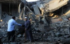 nov-19-2012-gaza-under-attack-israel-photo-photo_1353308327492-1-0