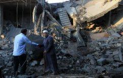 nov-19-2012-gaza-under-attack-israel-photo-photo_1353308327492-1-0