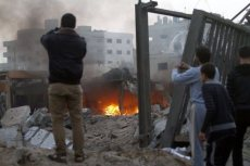 nov-19-2012-gaza-under-attack-israel-photo-photo_1353308699862-1-0