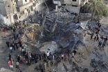 nov-19-2012-gaza-under-attack-israel-photo2012-11-19t080945z_1_cbre8ai0mob00_rtroptp_2_palestinians-israel