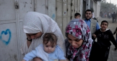 nov-19-2012-gaza-under-attack-paltoday-1