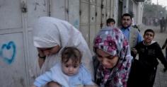 nov-19-2012-gaza-under-attack-paltoday-1