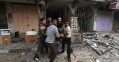 nov-19-2012-gaza-under-attack-paltoday-10