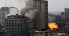 nov-19-2012-gaza-under-attack-paltoday-11