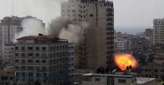 nov-19-2012-gaza-under-attack-paltoday-11