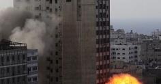 nov-19-2012-gaza-under-attack-paltoday-12