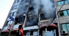 nov-19-2012-gaza-under-attack-paltoday-14