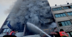 nov-19-2012-gaza-under-attack-paltoday-15